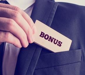 Casino con bonus senza deposito – Scopri quali sono